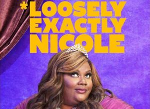 Loosely Exactly Nicole Cancelled – No Season 3 For Facebook Watch Series