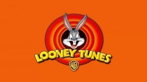 Looney Tunes Revived For Multi-Season Short-Form Series By WB Animation!