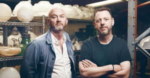 Salvage Hunters Franchise Renewed For New Seasons & 2 Spinoffs Announced!