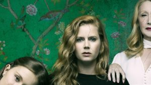 Sharp Objects Season 2 Renewal? HBO Limited Series Eyes 2019 Return