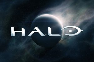 HALO TV Series Showtime