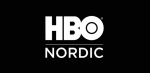 Beforeigners – HBO Go & Now Acquires Nordic Sci-fi Series