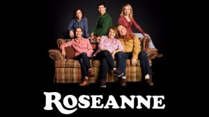 Roseanne Revival – ABC/Producers Hopeful On Spinoff As Decision Looms