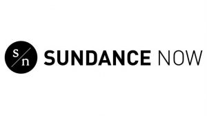 Cheat Season 2 Renewal Boost – Sundance Now Boards ITV Drama