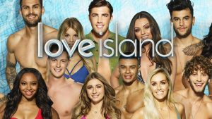 Love Island Renewed For 5 More Years By ITV!