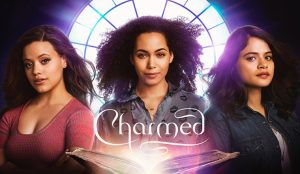 Charmed, FBI, A Million Little Things & More Fall TV Shows Head To Turkey