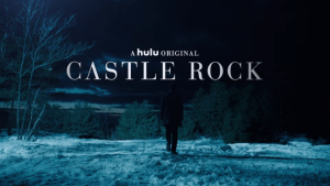 Castle Rock – Space & CraveTV Acquire Hulu Horror Series – Season 2?