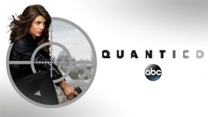 Quantico Series Finale Date, Details Revealed For Cancelled ABC TV Show