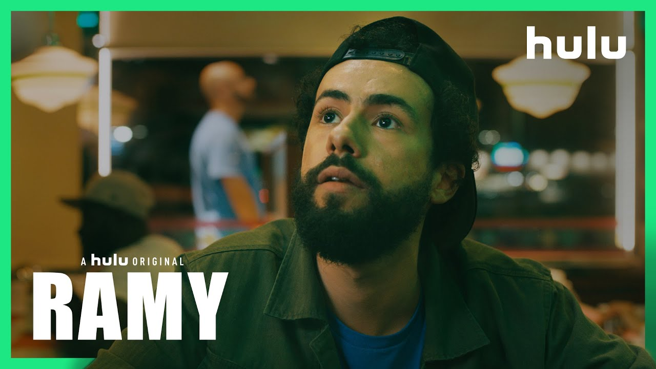 Hulu's New Original Series 'Ramy' Official Trailer + Premiere Date